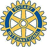 rotary logo 3.jpg