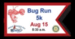 Bug 2020.png