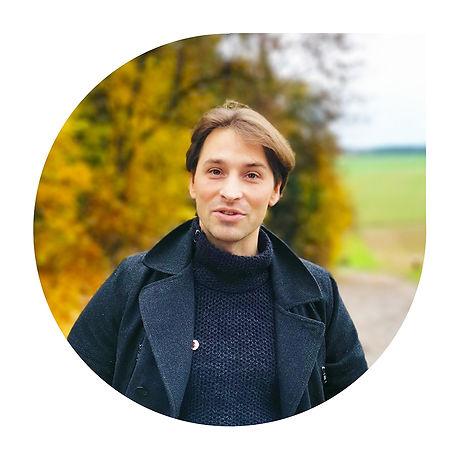 Florian_Web.jpg