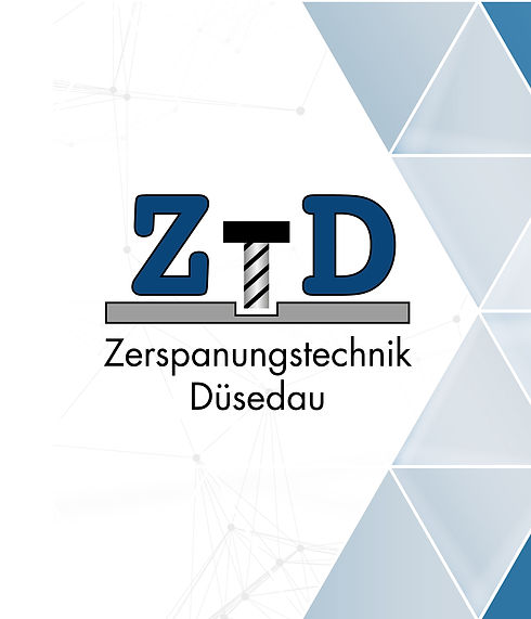 ZtD_Banner2.jpg