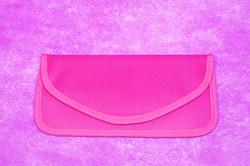 Pink - EMF Handytasche
