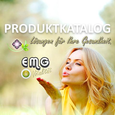 Produkt_Formular.jpg