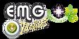 EMG Vitalität