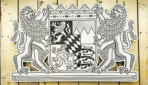 Lasergravur_Oberpfalz_SiSy.jpg