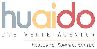huaido Die Werte Agentur