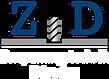Logo_ZTD_weiß.png