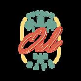 OwlBar&Cafe_LOGO_Primary-01.png