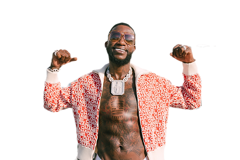 Gucci-Mane-Matty-Ice_edited.png