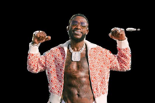 Gucci-Mane-Matty-Ice_edited.png