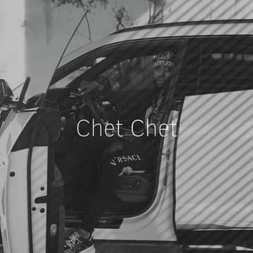 Chet Chet