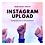 Thumbnail: Instagram Upload