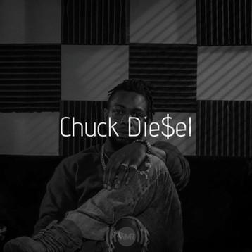 Chuck Die$el