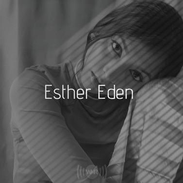 Esther Eden