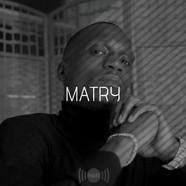 Matry