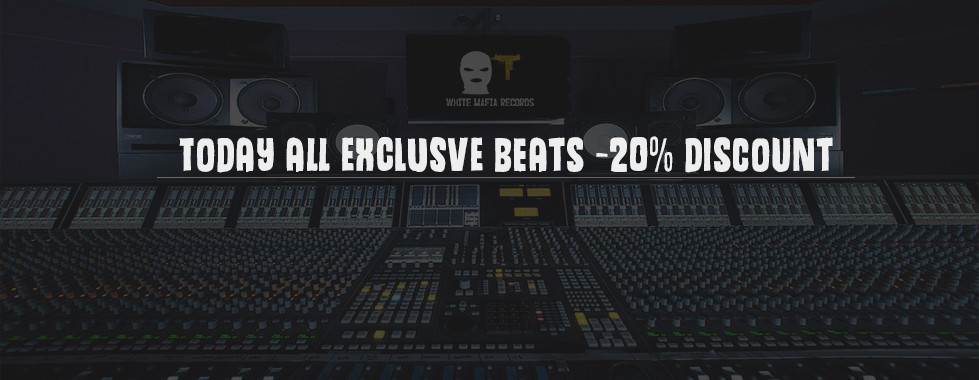 Click here to buy beats