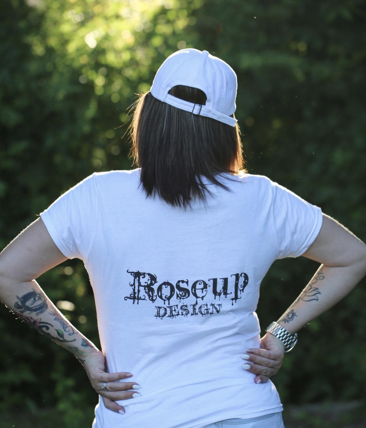 https://roseupdesign.com/