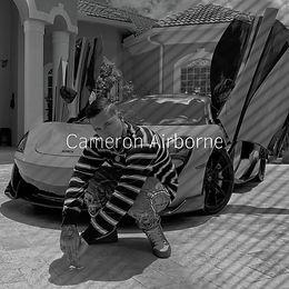 Cameronn_edited.jpg