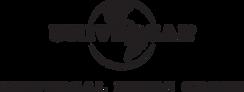 universal logo black.png