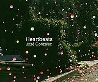 Listening Exercises for Heartbeats by José González