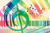 FREE General Music Distance Learning Resources & Websites