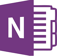 How to Create a OneNote CLASS Notebook