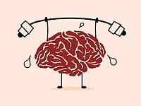 Mental and Physical Wellbeing
