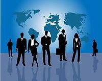 Powerpoints for Leaving Cert Business Unit 7
