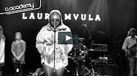 Listening Exercise for Green Garden by Laura Mvula