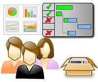 Powerpoints for Leaving Cert Business Unit 4