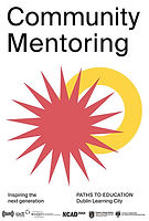 Community Mentoring