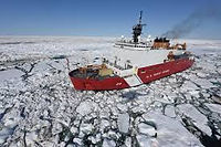 Icebreakers and Warmups