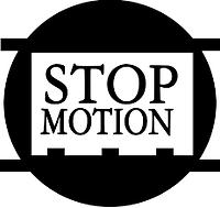 Stop Motion Animation Challenge