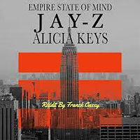 Empire State of Mind Listening Exercises