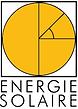 logo ESSA.PNG