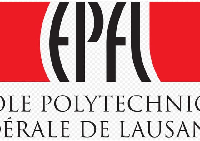 EPFL, LAUSANNE
