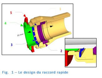 raccordement_hydraulique_SHéMA.JPG