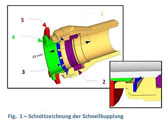 raccord hydraulique DE.JPG