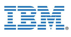 IBM – Microelectronics – Nanotech Laboratory