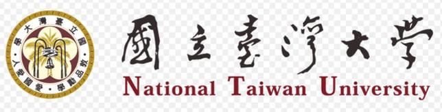 KIGO également à Taiwan!