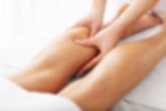 shutterstock_634012427-massage-3-ben-102