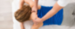 massage-medical-1280x500.jpg