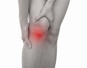 pain_knees (1)-min.jpg