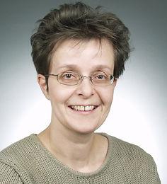 Forster Christine.jpeg