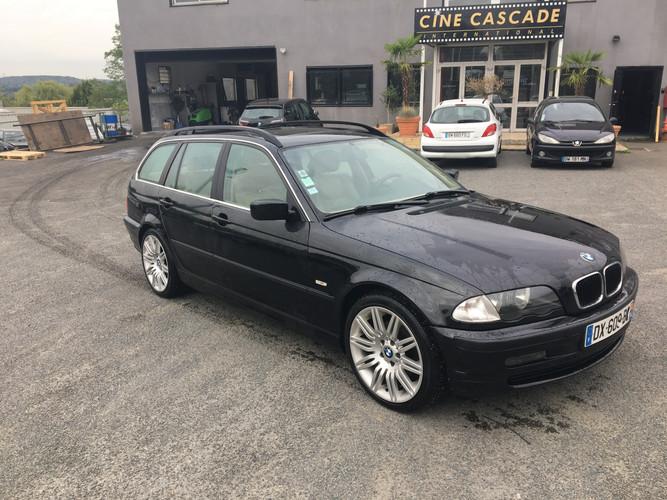 BMW_série_3_(320)__noire_profil_D.jpg
