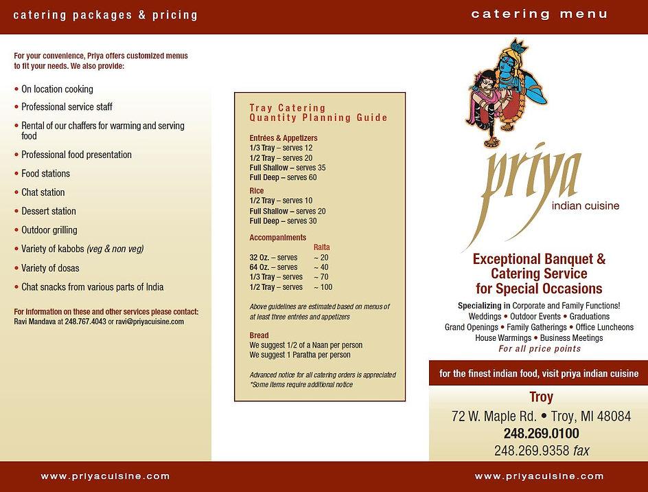 Priya_catering_1.jpg