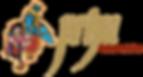 priya_logo_2.png