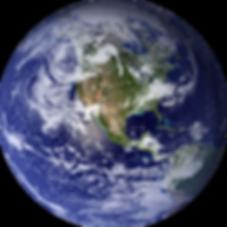 World Unty Baha'i faith