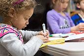children's classes in Las Vegas NV
