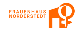 Frauenhaus.PNG