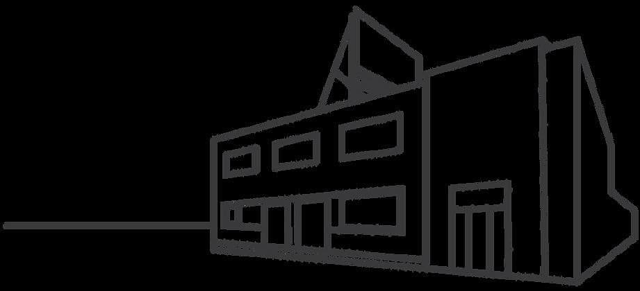 Sandmate building montreal